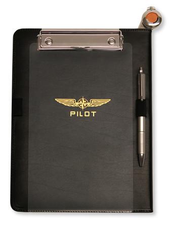 Kniebrett i-PILOT TABLET