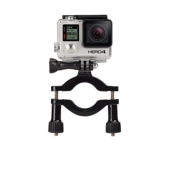Überrollbügel-Halterung / Roll Bar Mount - GoPro-Halterungen (Abverkauf)
