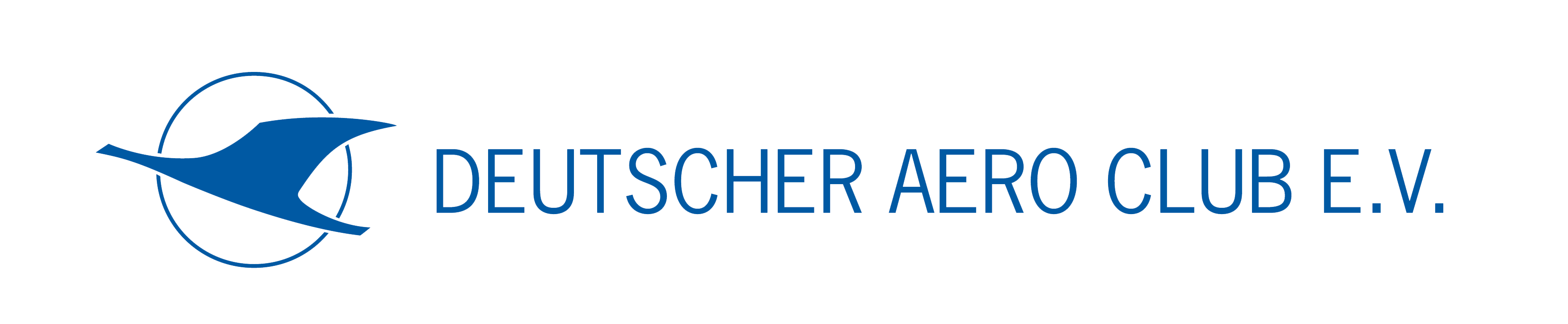Deutscher Aero Club e.V.