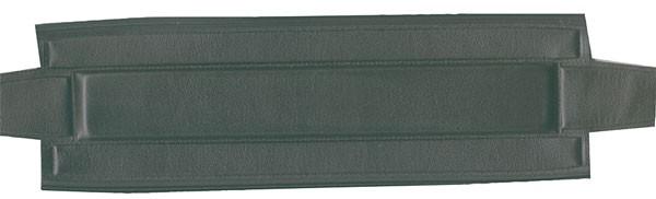 Kopfpolster für HME/HMEC 100/HMEC300