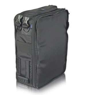 Brightline Bags CS5