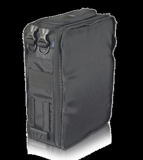 Brightline Bags CS5