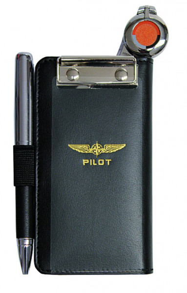 "Kniebrett ""i-Pilot small"" für Apple iPhone"