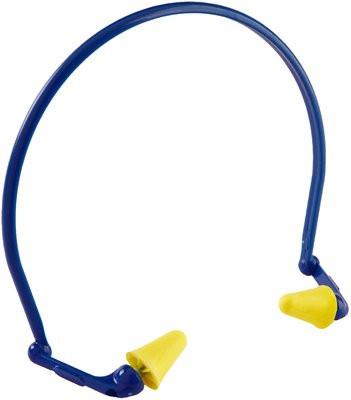 Gehörschutz E-A-R Reflex