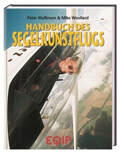 Handbuch des Segelkunstflugs