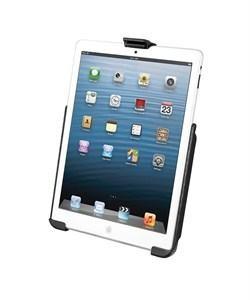 Halter - Apple iPad mini 4 (RAM-HOL-AP20U) RAM MOUNTS