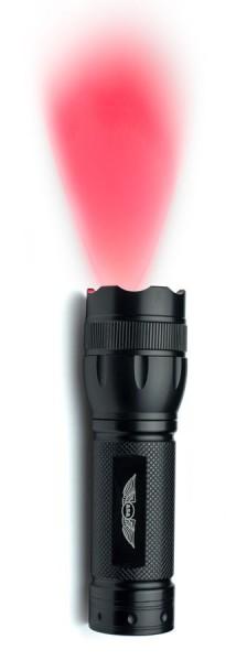 Flightlight FL3-C Taschenlampe