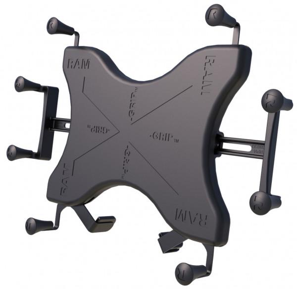 "X-Grip für 12"" Tablets (RAM-HOL-UN11U) RAM MOUNTS"