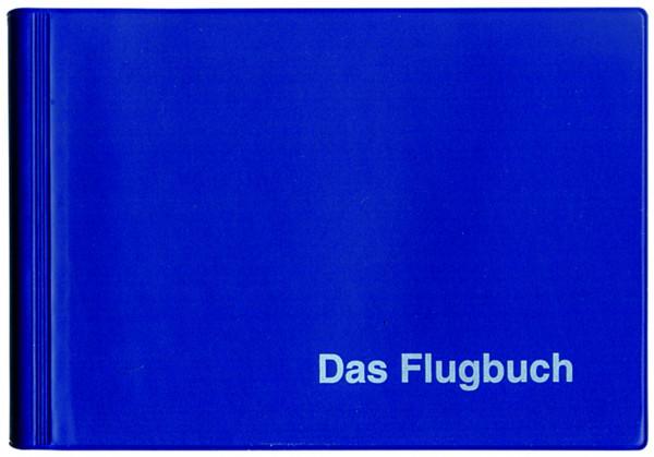 Das Flugbuch