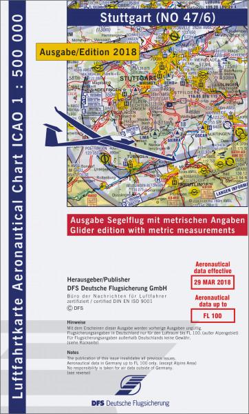 icao_cover_250dpi_rgb_seg_Stuttgart_2018