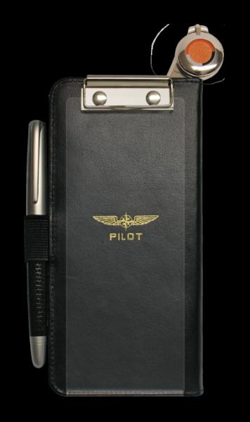 Kniebrett i-Pilot 6-8 Plus