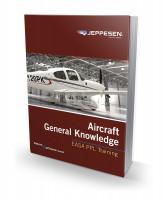 EASA PPL Training - Aircraft General Knowledge-ABVERKAUF