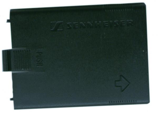 Batteriefachdeckel für HMEC25/45