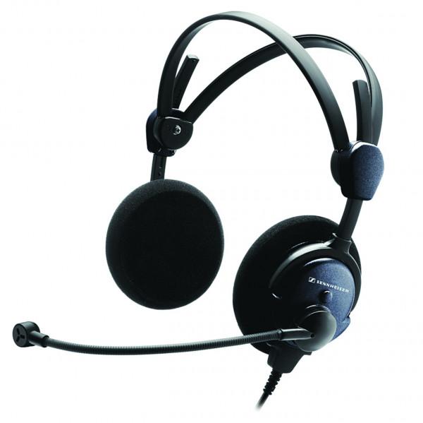 HMEC 46-1-B-K, SENNHEISER Headset