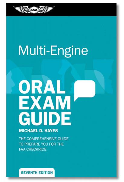 Orals Exam Guide_ASA_OEG-ME7
