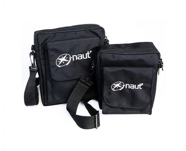 X-Naut Carrying Case