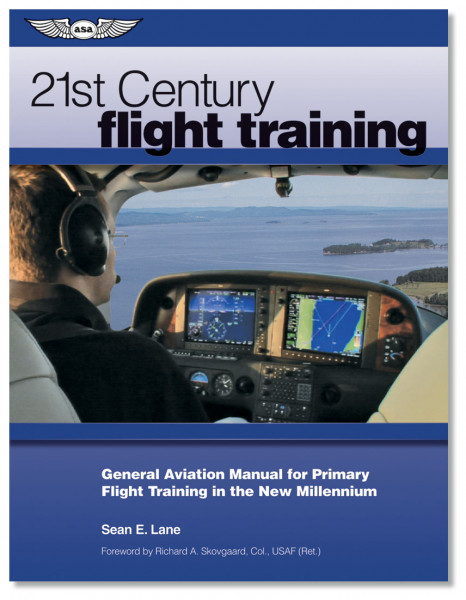 21st Century Flight Training