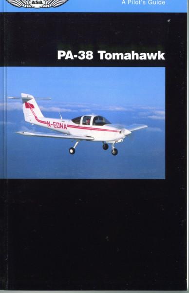 Pilot's Guide Series: Piper Tomahawk