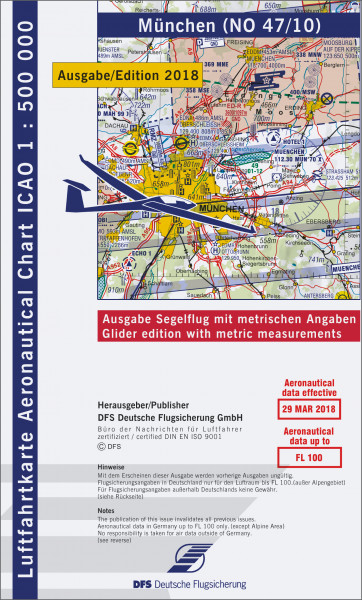 icao_cover_250dpi_rgb_seg_Muenchen_2018